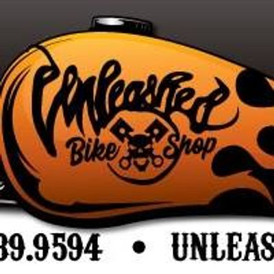 Unleashed Bike Shop