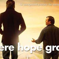 Where Hope Grows Movie Night