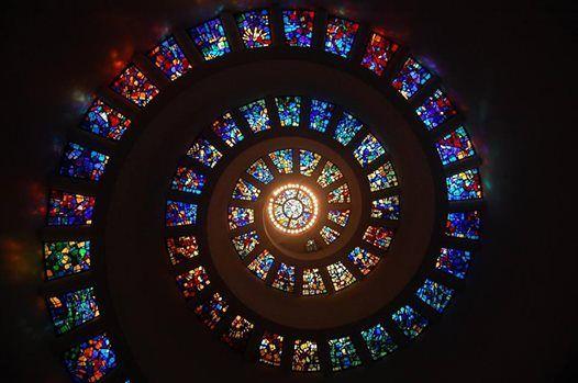 Equip Spirituality and the Christian