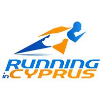 Running In Cyprus