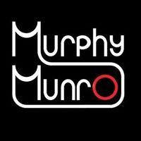 Murphy MunroCaf De Loge