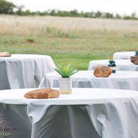 Breanna Hilario Wedding
