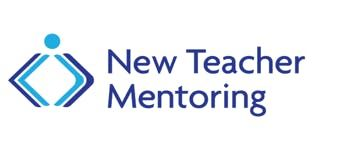 School Based Mentor course One Part 1