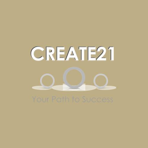 CREATE 21 MADRID Ref 1119