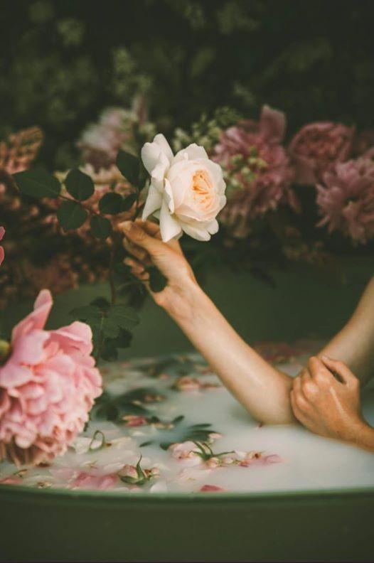 Flower Essence Sessions
