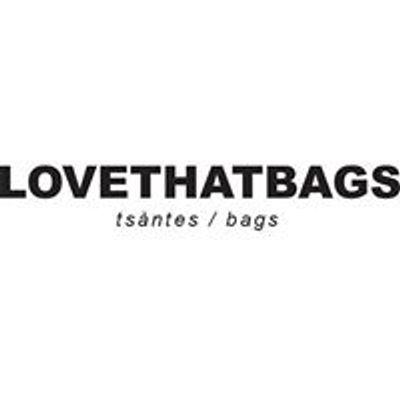 Lovethatbags