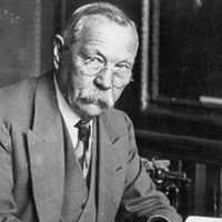 Sir Arthur Conan Doyle Campaign to Save the Lives of British Tommies