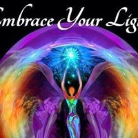 Intuitive Soulguidance and Inner Wellbeing