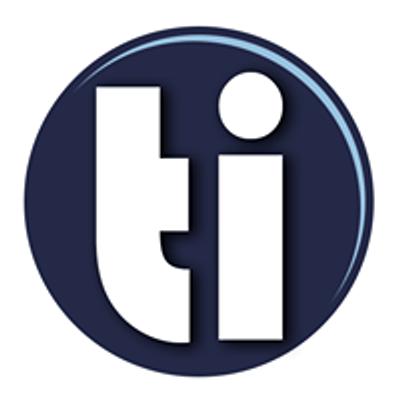 Terramedia Interactive Ltd
