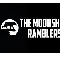 Moonshine Party (goodbye goede voornemens)