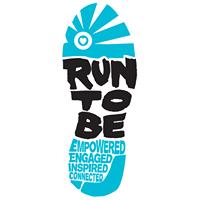Run To Be
