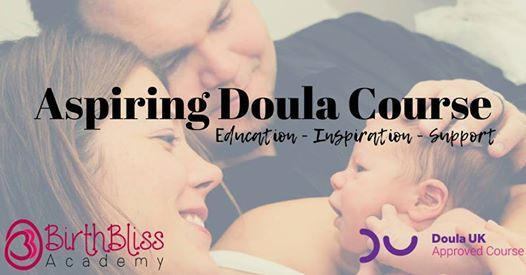 Doula Course - Bournemouth