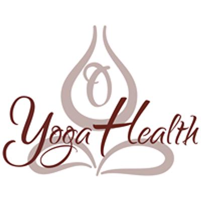 YogaHealth Townsville