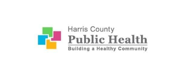 Area School Health Advisory Council (SHAC) Convening
