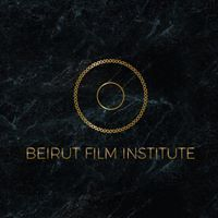 Beirut Film Institute