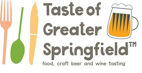 2018 Taste of Greater Springfield (TOGS)