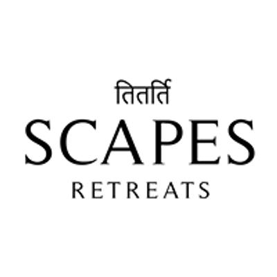 Scapes Retreats