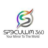 Speculum 360
