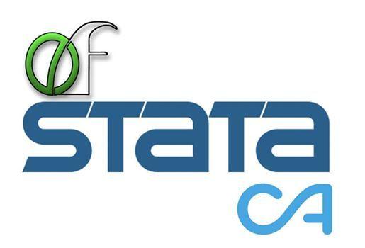 STATA-kursus i samarbejde med CA
