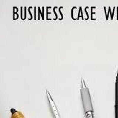 Business Case Writing Training in Toronto on Jun-28 2019