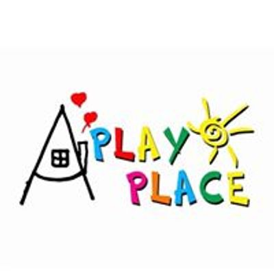 Playplace house