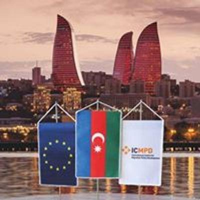 ICMPD in Azerbaijan