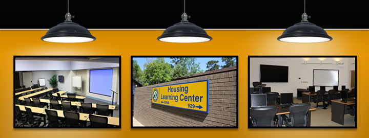 Expanding Housing Customer Service