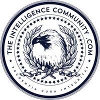 The Intelligence Community, Inc.