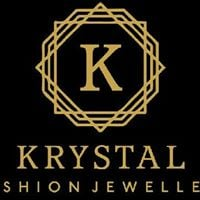 Krystal Fashion Jewellerys Inaugural cum Exhibition