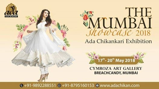 Ada Mumbai Showcase18