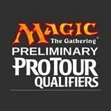 Magic Preliminary Pro Tour Qualifier Minneapolis 2018