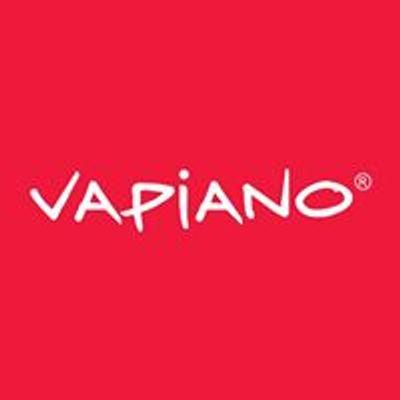 Vapiano Ganjlik Mall