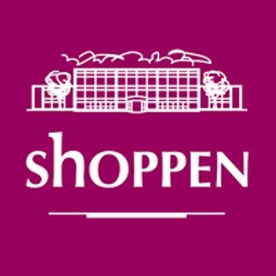 Shoppen - Aalborg