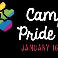 Carleton Pride Week