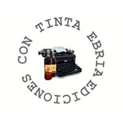 Ediciones con Tinta Ebria