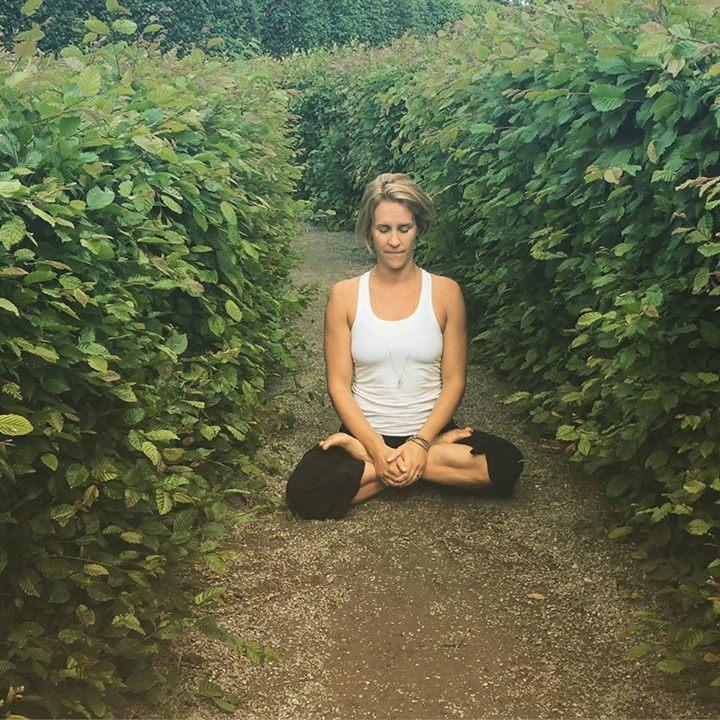yoga karlstad escorts sweden