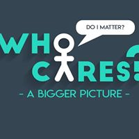 Who Cares  Events Week 2018