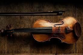 String Chamber Music Concert