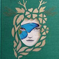 Valerie Savarie Art