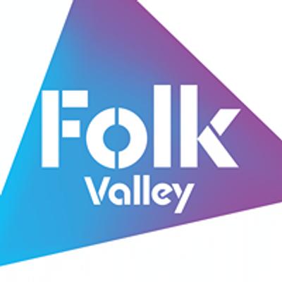 Folk Valley