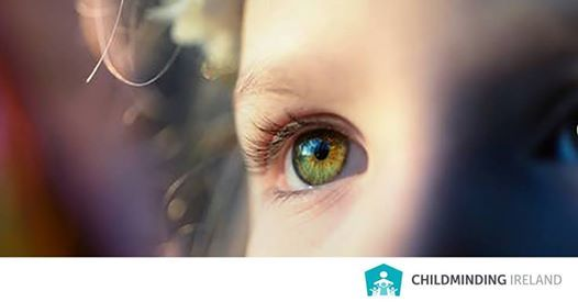 Child Safeguarding (Child Protection) Training - Mayo