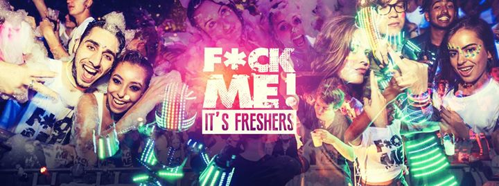 Fck me its freshers at blueprint leicester leicester malvernweather Gallery