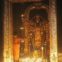 Journey To Sacred India  Fully Booked