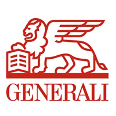 Ag Generali Cremona Venti Settembre