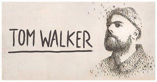 Tom Walker at Powerstation Auckland (18)