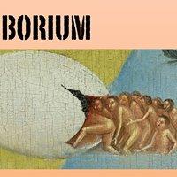 Oroborium