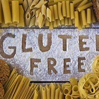 Gluten Free Simple Fix - Freezer Meal Wokrshop