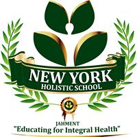 New York Holistic School