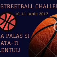PALAS Streetball Challenge