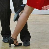 For Tango Followers